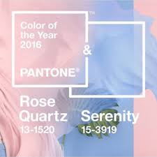pantone color of the year 2016 pantone releases its 2016 palette color of the year web design