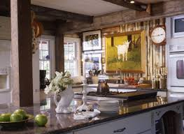 kitchen designer melbourne fame discount cabinets countertops tags kitchen cabinet with