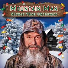 412 best duck dynasty images on duck dynasty duck