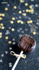 glitter vegan u0026 gluten free cake pops uk health blog nadia u0027s