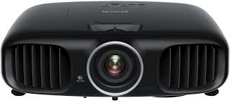 best epson projector for home theater epson eh tw6100 epson