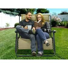 Reclining Chaise Lounge Chair Chaise Lounge 2 Person Chaise Lounge Chair Indoor 2 Person Chaise