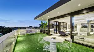 melbourne u0027s most expensive house of 2017 just sold for 19m