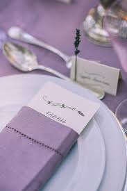 Lavender Decor Utterly Adorable Flower Inspiration Laced With Lavender