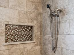 master bathroom renovation pro builders
