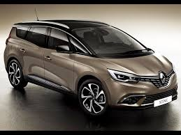 renault kuwait 2017 renault grand scenic revealed drive arabia