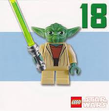 lego star wars 18th birthday card cardspark