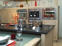 cuisiniste bas rhin cuisiniste bas rhin les meilleures ides de la catgorie meuble bas