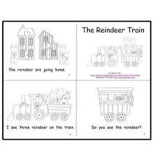 free printable reindeer activities 104 best reindeer images on pinterest xmas christmas activities