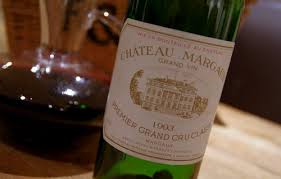chateau margaux i will drink chateau margaux 1993 goode s wine