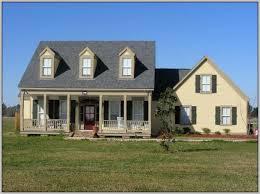best exterior house colors for 2015 exterior exterior 25 best