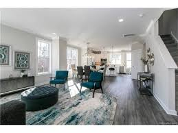 interior design for new construction homes new construction homes for sale in nc