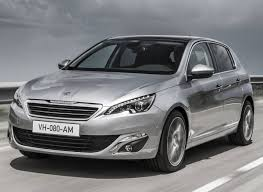 peugeot range australia new peugeot 308 lands next month