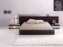 Mens Bedroom Furniture Sets Great Bedroom Set For Men A Mans Choice Of Bedroom Furniture La