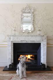 9 best corner fireplaces images on pinterest corner fireplaces
