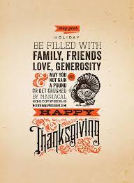 thanksgiving prints printingdeals org