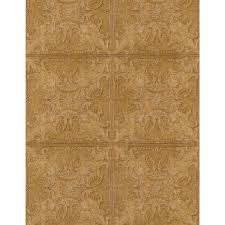 york wallcoverings home design york wallcoverings rustic wallpaper kmart com weathered finishes tin