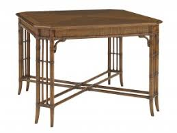 bali hai furniture