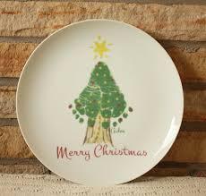 christmas gifts for grandma and grandpa mom and dad