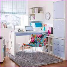 creative of decorating ideas for office at work office decor for