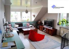 Wohnzimmer Durchgangszimmer Einrichten 4 Zimmer Wohnungen Zum Verkauf Rhein Kreis Neuss Mapio Net