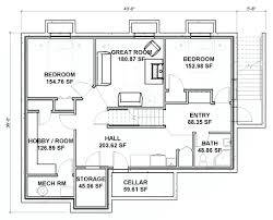 house drawing app house plan drawing apps design app for android free citytimezones info