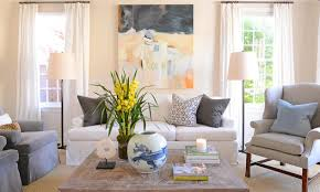 living room inspiration circa lighting