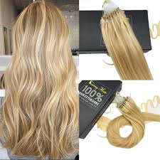 micro ring hair extensions best 25 micro ring hair extensions ideas on micro