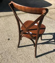 Second Hand Banquet Chairs For Sale Secondhand Chairs And Tables Banqueting Chairs Jacobean