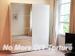 wardrobe design bedroom luxury ikea pax wardrobe white gorgeous wardrobes
