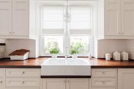 ikea installation cuisine ikea kitchen cabinets installation fresh cuisine laxarby ikea