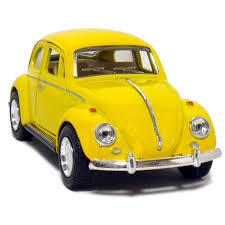 volkswagen car beetle old amazon com 5