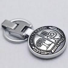 mercedes key rings for sale mercedes amg key chain premium end 6 24 2017 3 15 pm