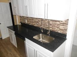kitchen cabinets hartford ct 114 enfield st for rent hartford ct trulia