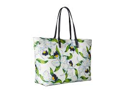 Tory Burch Wallpaper by Tory Burch Kerrington Square Tote At 6pm
