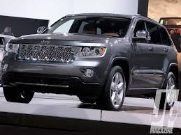28 2015 jeep grand cherokee summit operating manual 30014