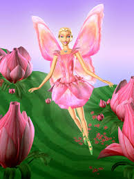 animated fairy wallpaper 57 images