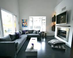 hardwood floor living room ideas dark floors dark furniture tinyrx co