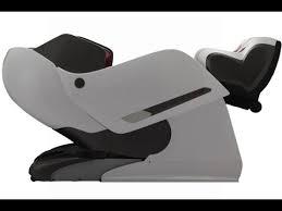 Osim Uastro Zero Gravity Massage Chair Wonderfloat Introduction To Zero Gravity Chair Massage Youtube
