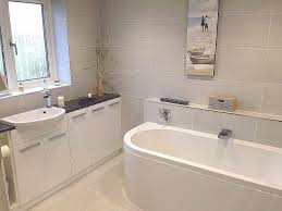 fitted bathroom ideas bathrooms rooms weymouth dorchester bespoke fitted