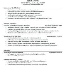work experience resume template fresh basic resume template no work experience gotraffic co
