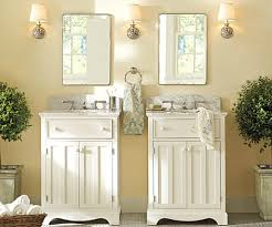 pottery barn bathroom mirrors as seen in pottery barn engaging