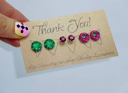 earring stud set 25 best magnetic earrings images on stud earring