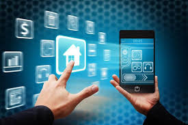 smart items for home join the smart home revolution