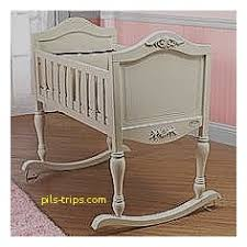 unique rocking crib for babies baby cribs rocking crib for babies