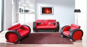 Red Sofa Set by Amazing Red Sofa Design Architecture U0026 Interior Design