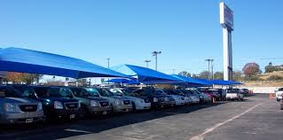 Portable Awnings For Cars Shade Structures For Auto Dealerships Mesa Gilbert Chandler