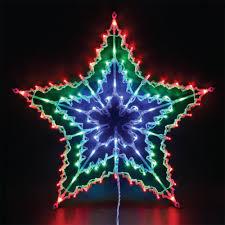 Cheap Christmas Lights Cheap Christmas Lights Christmas Led Lights Tj Hughes
