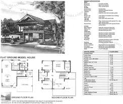 House Specs by Index Of Philippines Real Estate House And Lot San Mateo Rizal