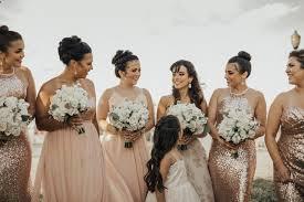 wedding planners in maryland jon irene baltimore wedding maryland wedding planner